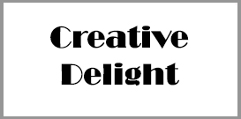 Clubv50-CreativeDelight